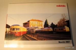 catalogo-novita-Marklin-2007