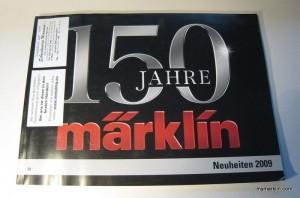 catalogo-novita-Marklin-per-i-150-anni