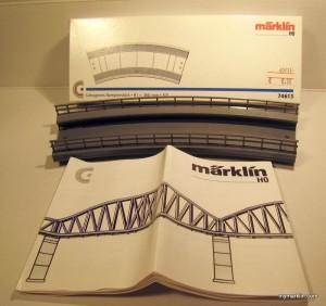 Marklin 74613