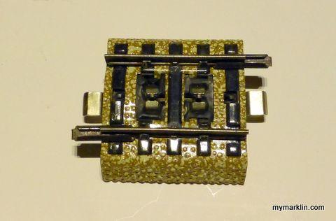 Marklin 5109