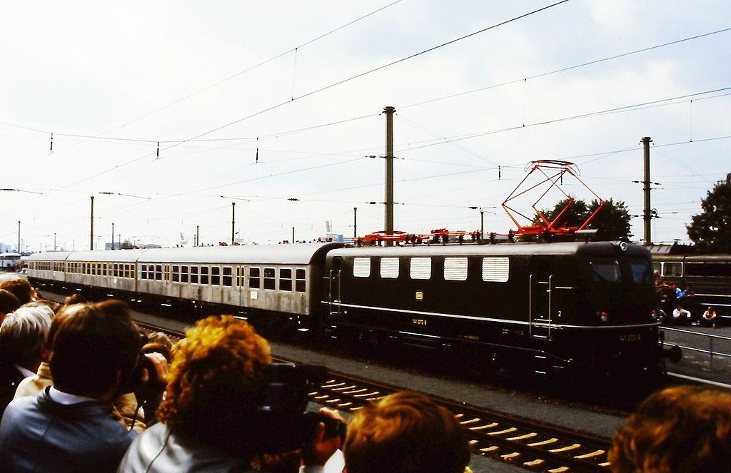 DB_141_072_(14.09.1985)
