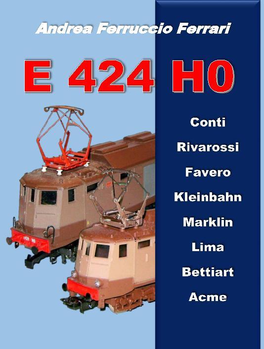 Libro E424 Copertina - A.F.FERRARI - 27 APRILE 2016-page-001
