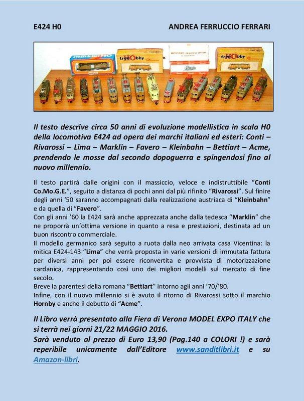 Presentazione Libro E424 H0 - A.F.FERRARI 2016-page-001