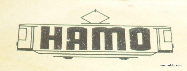hamo-logo-tram