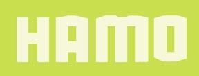 hamo-logo