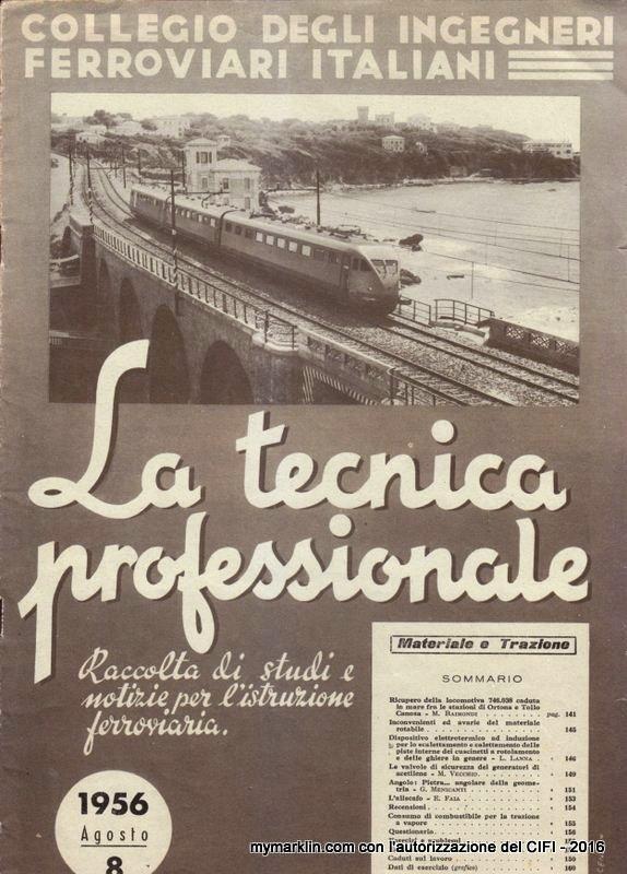 la-tecnica-professionale