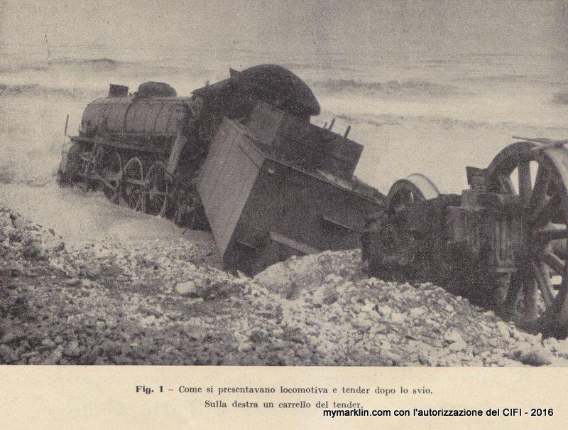 recupero-locomotiva-746038-figura-1