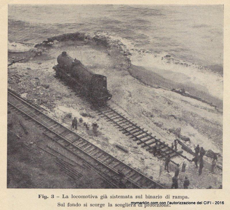recupero-locomotiva-746038-figura-3